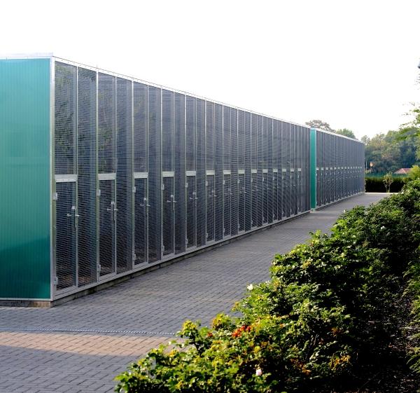 ACTP_facility1
