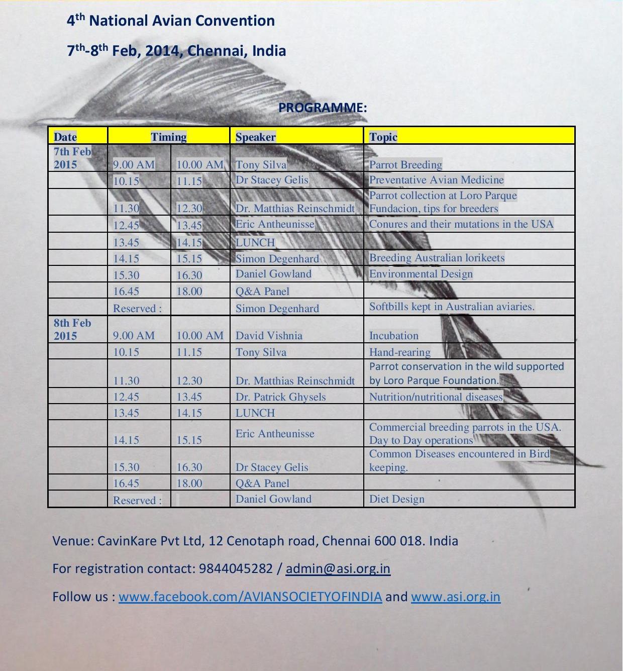 Broucher design final-page-001