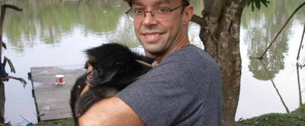Tony Silva NEWS: Breeding of African Greys, PART III