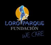 logo lp3